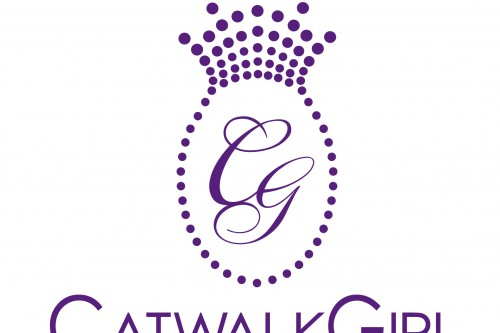 Founded in-house beauty brand and CatwalkGirl Fashion Website.