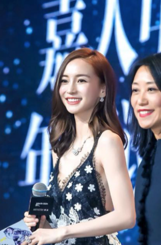 Style China Award 10th anniversary _Beijing  Marie Claire 15th anniversaryStyle China Award 10th anniversary _Beijing  Marie Claire 15th anniversary